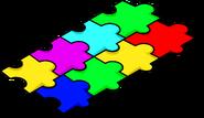 Puzzle Floor sprite 003