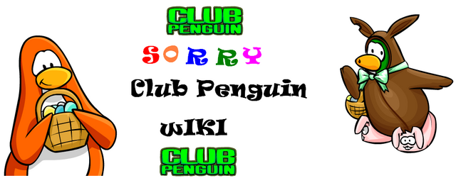 File:Sorry CP Wiki.png