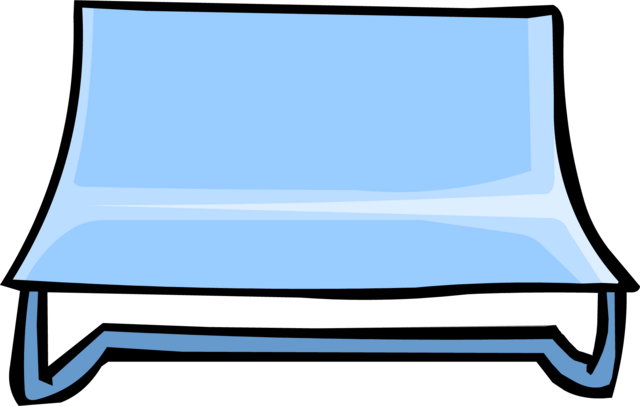 File:Blue Bench.PNG