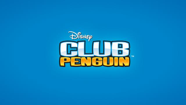 File:ClubPenguinWBackground.png