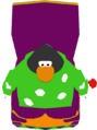 Thumbnail for version as of 21:34, December 20, 2013