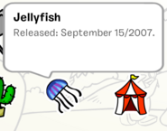 JellyfishPinStampbook