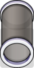 Long Puffle Tube sprite 037