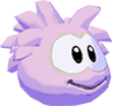 File:Pink puffle 3d icon.png