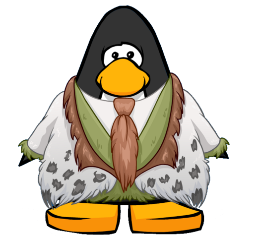 File:Prehistoric Suit from a Player Card.PNG