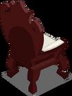 Regal Chair ID 651 sprite 004