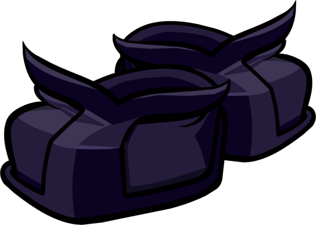 File:Clothing Icons 6161.png