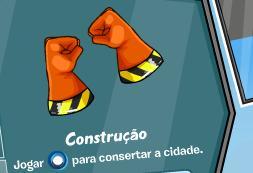 File:GloveBuild.jpg