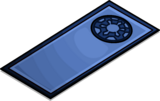 Imperial House Rug sprite 002