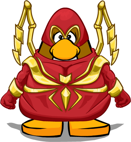 File:Iron Spider ava.png