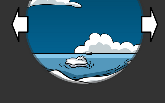 File:Mini Iceberg.png