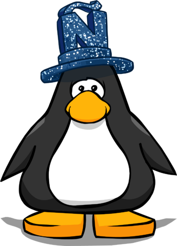 File:Spanish Fifth Year Hat PC.png