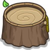 Stump Drawer sprite 057