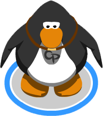 File:Surf Necklace in-game.png