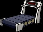 Treadmill sprite 008