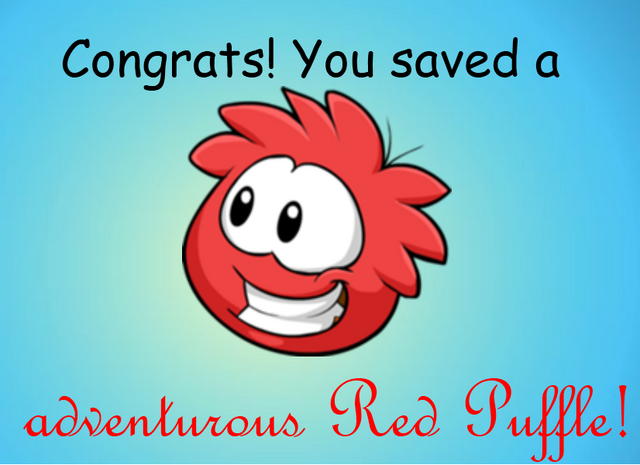 File:You saved a red puffle!.png