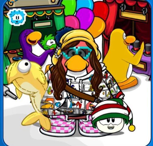 File:DjCadence ThePenguin Fair Fashion entry.jpg