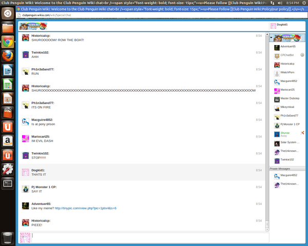 File:Screenshot from 2013-04-03 20-54-48.png