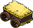 Tinker Train Car sprite 012