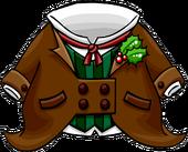 Victorian Jacket icon