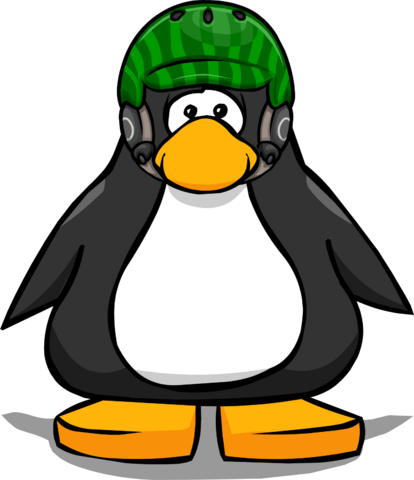 File:Watermelon Helmet PC.png