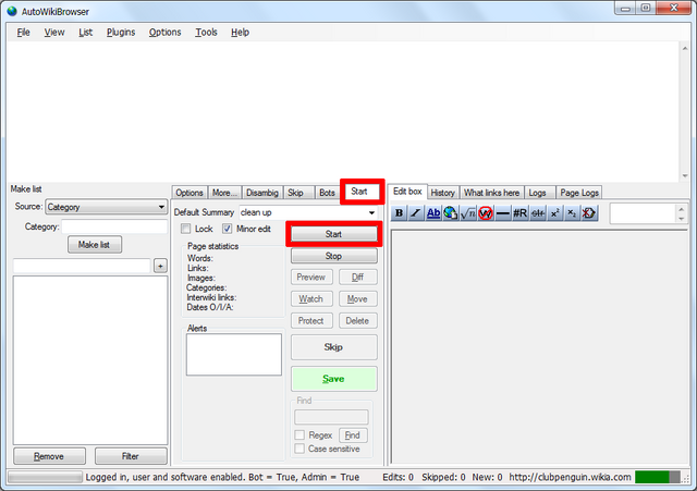 File:AWB Tutorial May 2014 screenshot 011.png