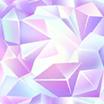 Fabric Crystals icon