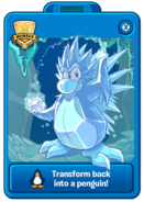 Frostbite Player Card edited-1