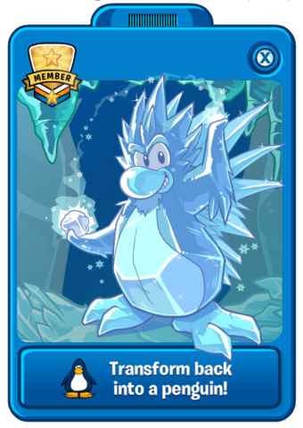 File:Frostbite Player Card edited-1.png