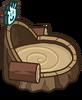 Furniture Sprites 2343 084