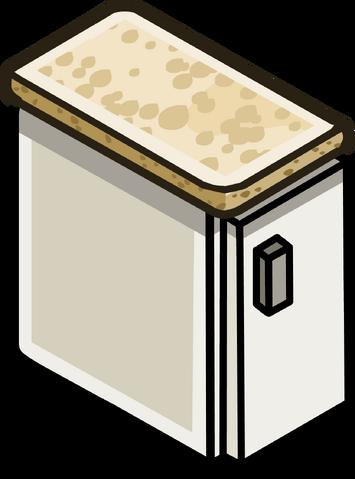 File:Granite Top Cabinet ingame.png