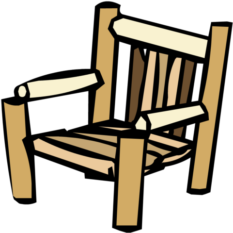 File:LogChair4.png