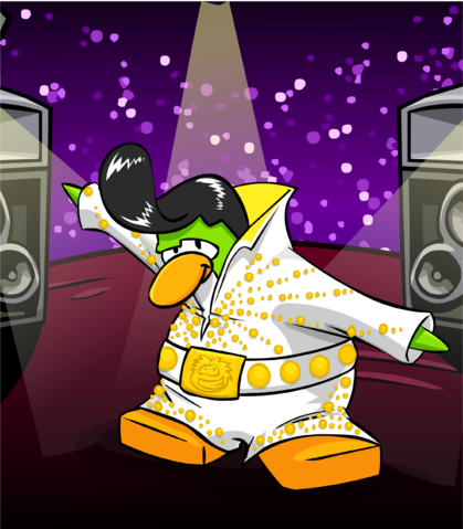 File:Rock & Roll Suit card image.png
