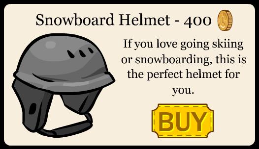 File:SnowboardHelmetDec06.png