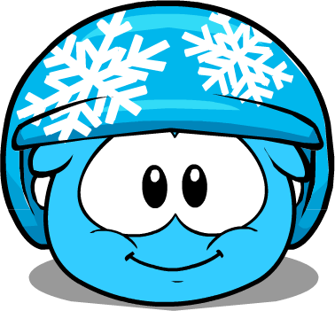 File:Snowflake Helmet in Puffle Interface.png