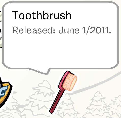 File:ToothbrushPinSB.png