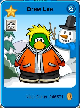 File:A b c winter penguin.jpg