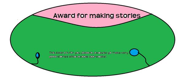 File:Ballono award.png