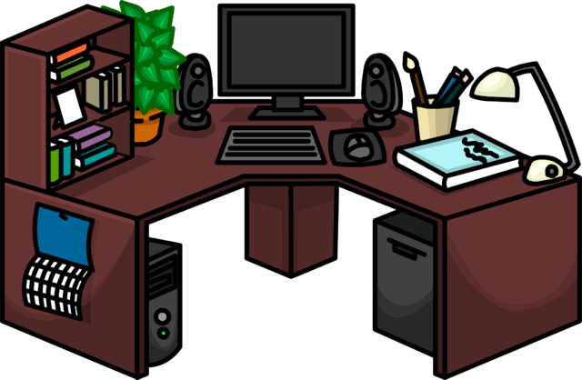 File:Boss Desk.png