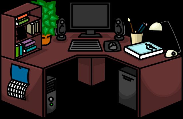 File:Boss Desk.png