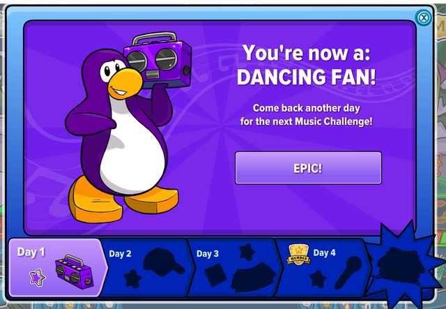 File:Daily Music Challenge Screen.png