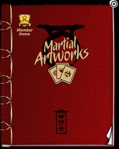 File:Martial Artworks 2013.png