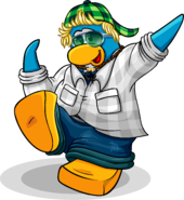 Penguin Style Feb 2012 6