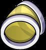 Puffle Tube Bend sprite 020