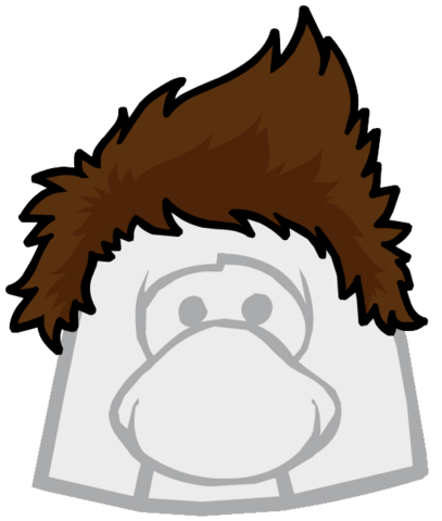 File:The Pear clothing icon ID 1369.png