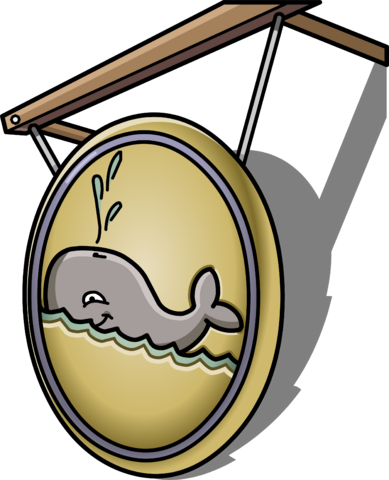 File:Whalegong.png