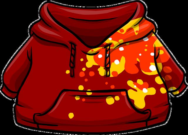 File:Clothing Icons 4600 Custom Hoodie.png