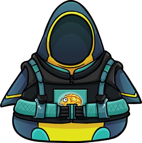 File:Deep sea diving suit.png