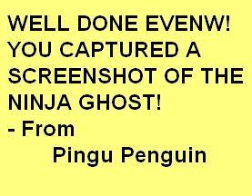 File:Ninja Ghost Award.JPG