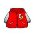 File:Red Letterman Jacket.png